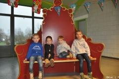 Sinterklaasfeestje_DGV_813_resultaat