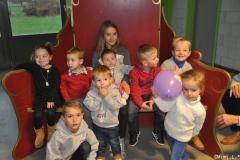 Sinterklaasfeestje_DGV_85_resultaat